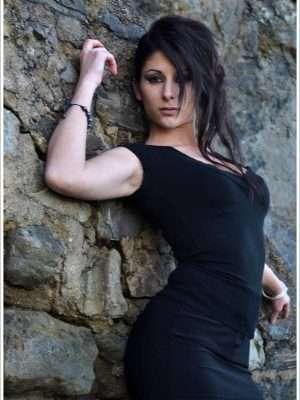 Giuliana – Dax