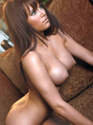 Amanda  – Dijon
