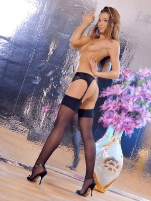 Missy  – Dijon