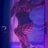 striptease-a-domcile-paris-75