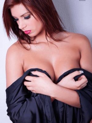 Lyana