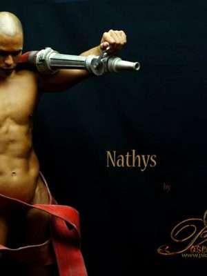 Nathys