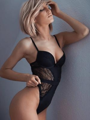 Loren – Mulhouse